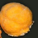 p-824-Orange-Ball-sponge.jpg