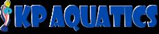 KP Aquatics